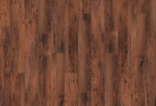 Exotic Wood Bois Exotique Rouge, Ref 4620030, for C4D