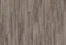 Antik Oak Chene Antique Gris Fonce, Ref 4621003, for C4D
