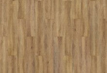 Antik Oak Chene Antique Naturel, Ref 4622002, for C4D