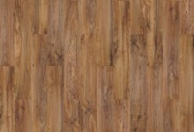 Natural Walnut Noyer Naturel Classique, Ref 4621050,  в формате C4D