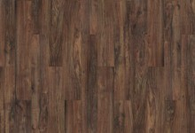 Natural Walnut Noyer Naturel Fonce, Ref 4621049,  материал для C4D