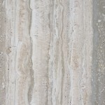 Marble and Stone Textures