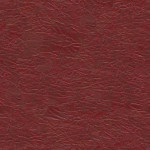 free seamless leather textures for 3d