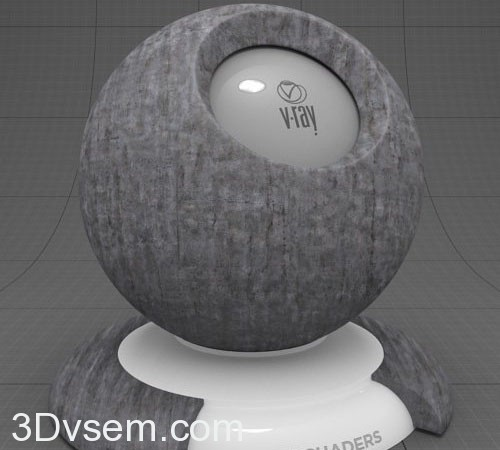 3dvsem_sigershaders-vray-for-3ds-max-material-beton