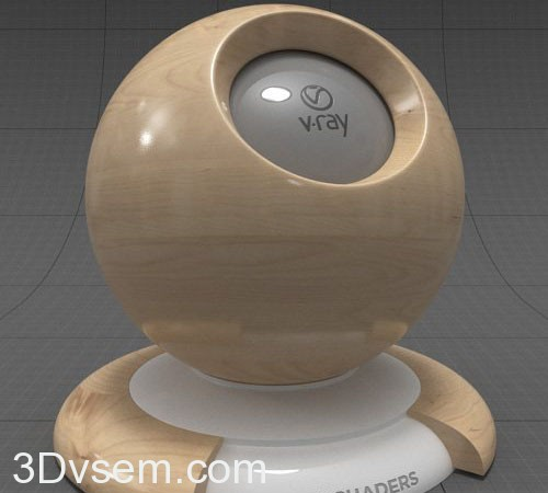 sigershaders-vray-for-3ds-max-material-derevo