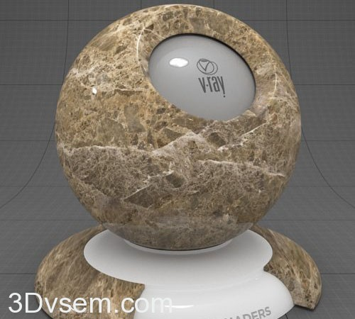 sigershaders-vray-for-3ds-max-material-kamen