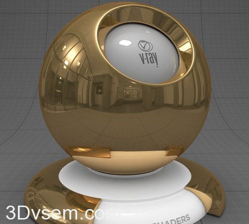 sigershaders-vray-for-3ds-max-material-metal
