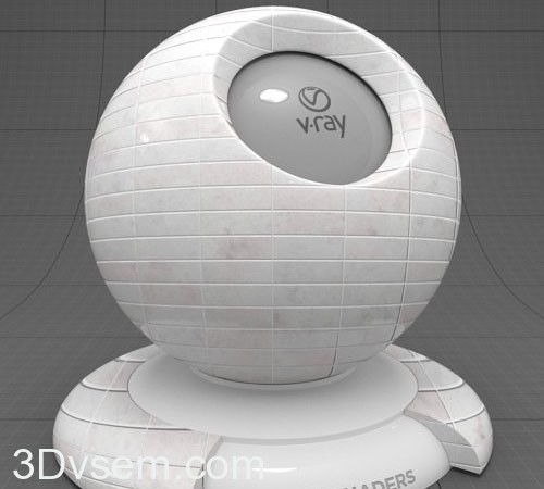 sigershaders-vray-for-3ds-max-material-mozaika