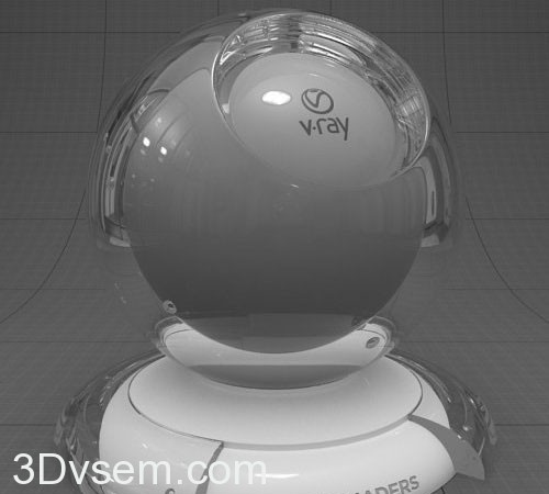 sigershaders-vray-for-3ds-max-material-steklo