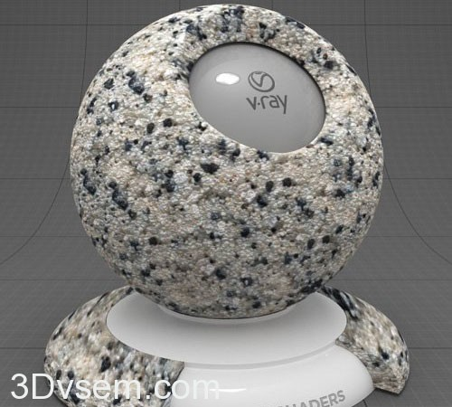 sigershaders-vray-for-3ds-max-material-stena-shtukaturka