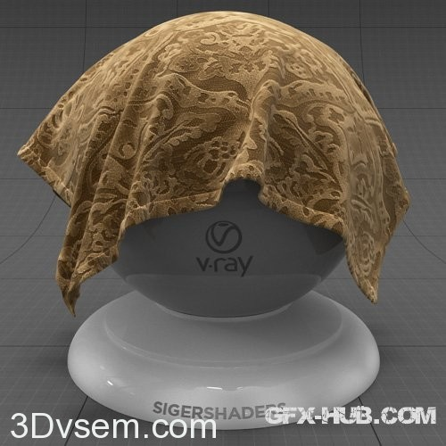 sigershaders-vray-for-3ds-max-material-tkan