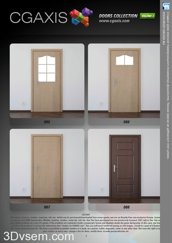 CGAXIS_Doors_collection_vol_3(1)