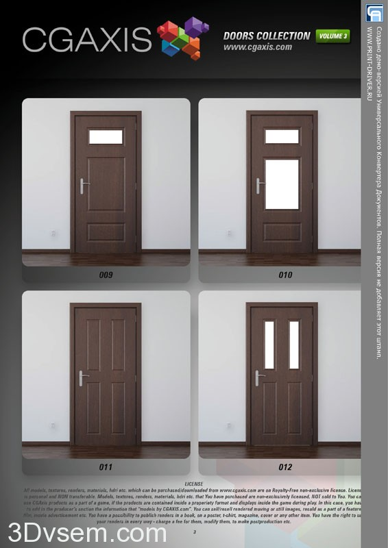 CGAXIS_Doors_collection_vol_3(2)