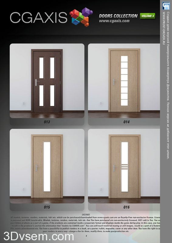 CGAXIS_Doors_collection_vol_3(3)