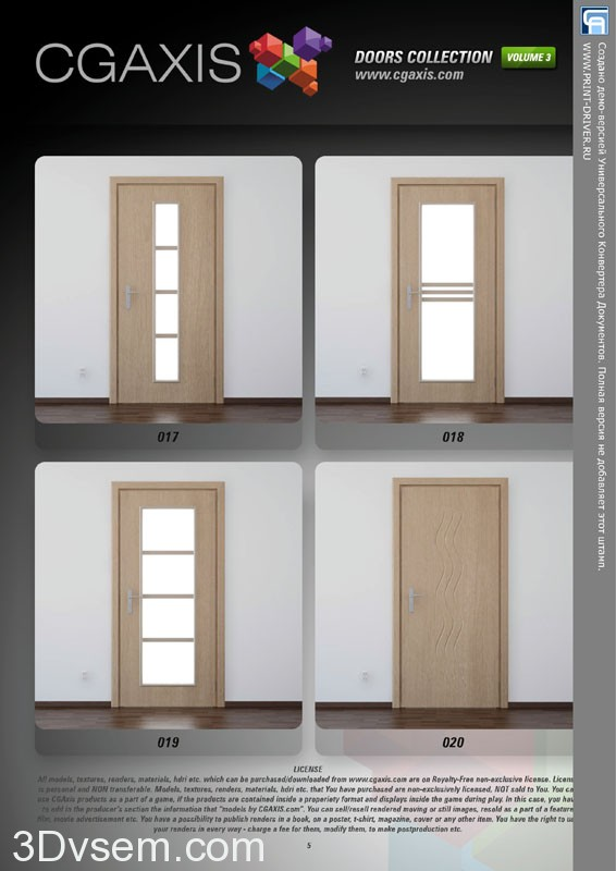 CGAXIS_Doors_collection_vol_3(4)