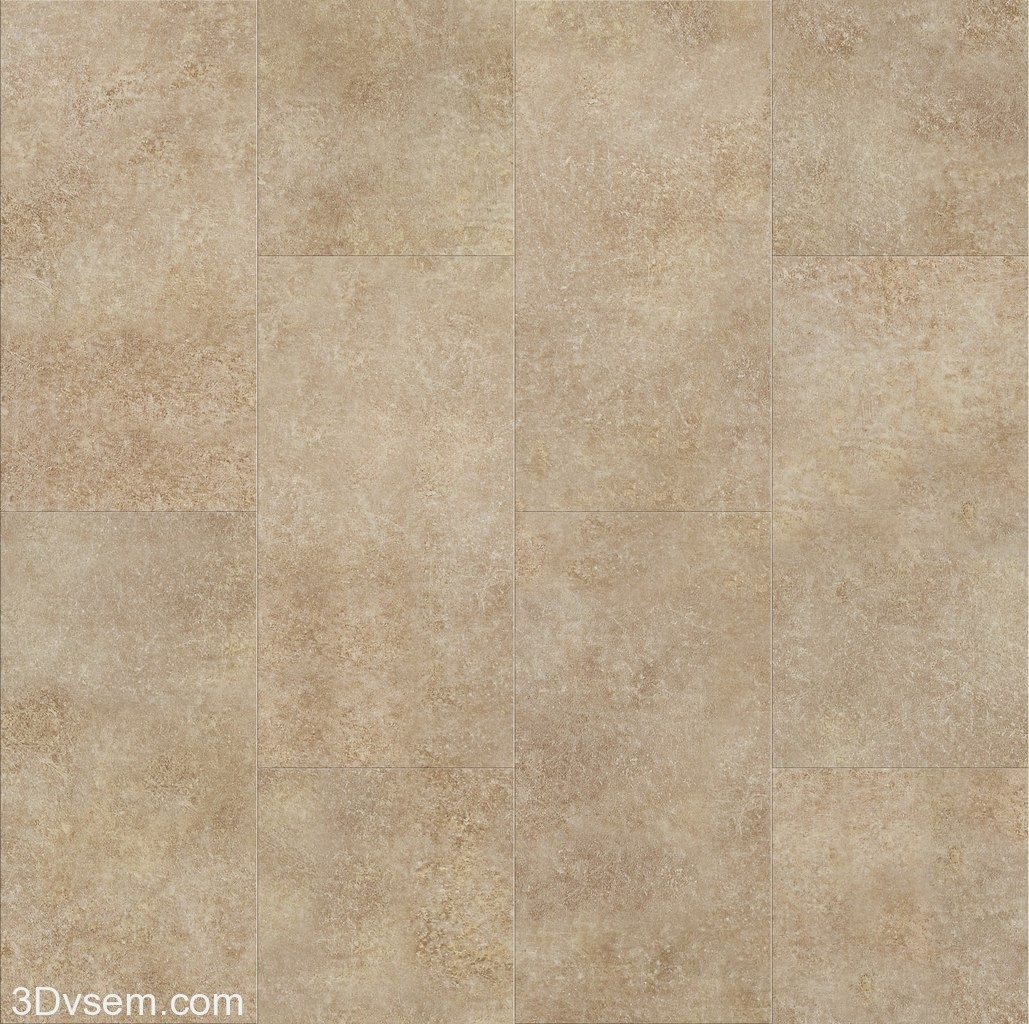 Antique Stone Beige