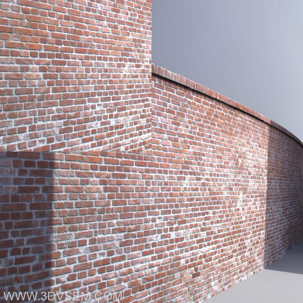 demoscene_bricks-002