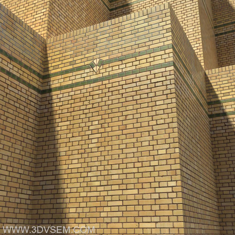 demoscene_bricks-006