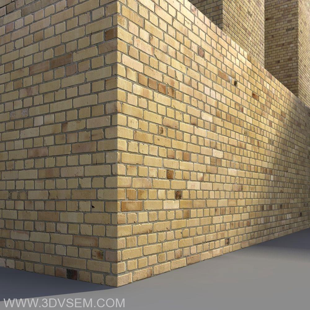 demoscene_bricks-010