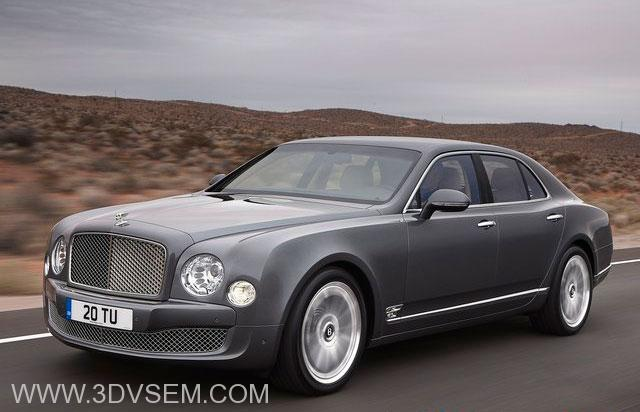 Bentley-Mulsanne_Mulliner-2013-wallpaper