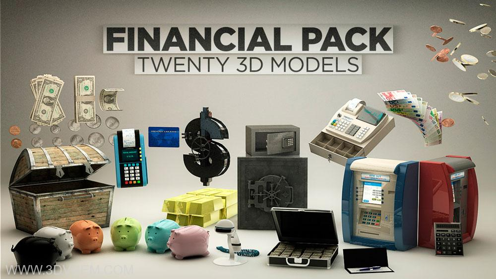 Financial-Pack-Main