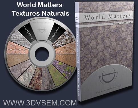 World-Matter-Textures_Bundle