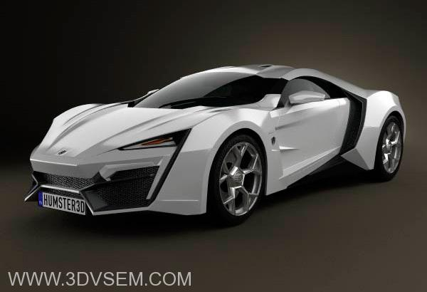 W-Motors_Lykan_hypersport_2012