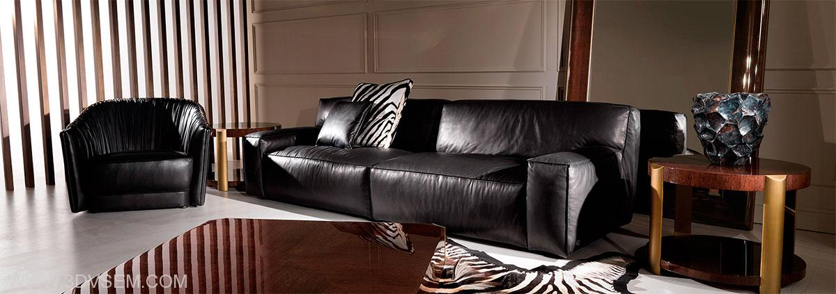 Roberto_Cavalli_Home_Collection200